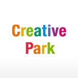 creativepark.canon