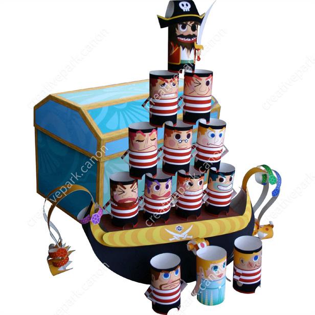 バランスゲーム,知育,ペーパークラフト,子育て応援,あそぼう,おもちゃ,ユニーク,ゲーム,空いた時間に,マットフォト,レベル:一人前,サイズ感:ハンドボール,子供と一緒に,楽しい,ブラック,ファミリー向け,パーティー