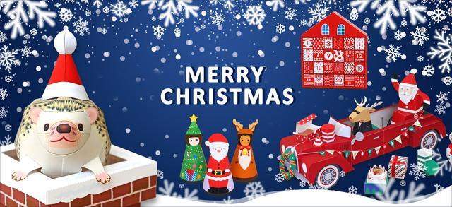「クリスマス  画像」の画像検索結果