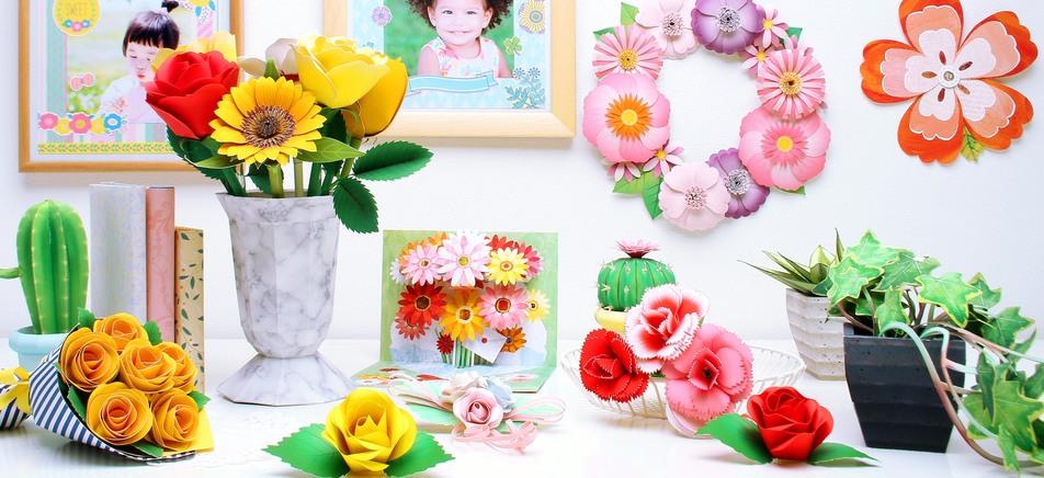 Flowers canon creative park flowers mightylinksfo
